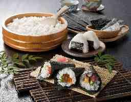 岡山県漁業協同組合連合会