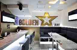 Golden Bunystar (ゴールデン バニスター)