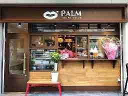 株式会社PALM1987