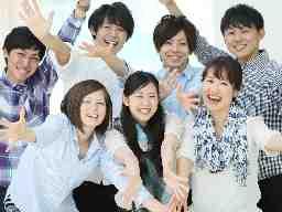 ゼンスタッフサービス株式会社 横浜支店