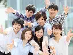 株式会社東京スタッフサービス