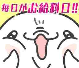 株式会社DELTA 熊本本店