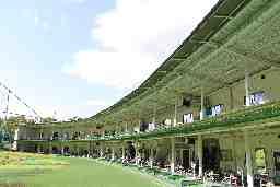 宝ヶ池ゴルフクラブ
