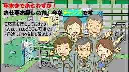 株式会社UP-AID 人事マネジメント部