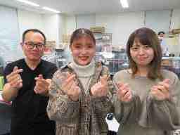 JPツーウェイコンタクト株式会社(福岡支社)