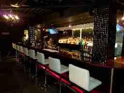 Bar Fizz