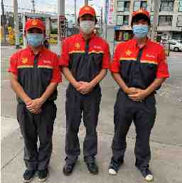 マルネン株式会社 東日本事業本部