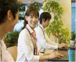 コムシスシェアードサービス株式会社 中四国支店