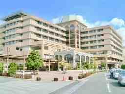 独立行政法人 労働者健康安全機構 長崎労災病院