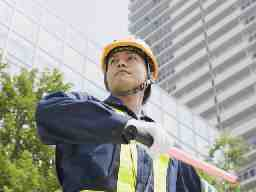 日本開発警備株式会社