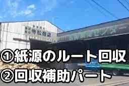 株式会社 寺松商店