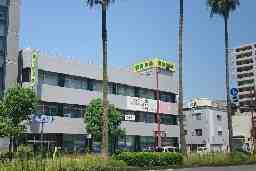 株式会社MUSASHI