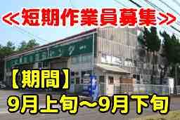 株式会社宮崎島田青果