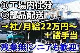 株式会社Watanabe Company