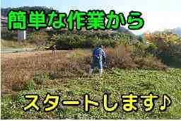 株式会社 豊樹園