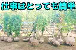 大分植木㈱ グループ