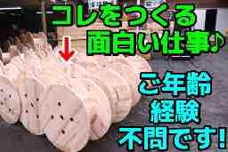 シンデレライト九州株式会社
