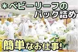 株式会社 果実堂
