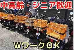 (有)熊日熊本駅西販売センター