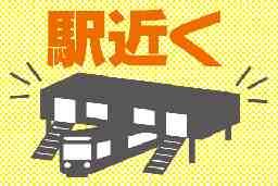 株式会社 ワコー21