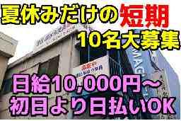 株式会社 名和(めいわ)工業