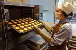 ステラおばさんのクッキー 札幌アピア店