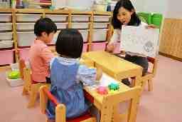 Kid'sAcademy(キッズアカデミー) 上尾