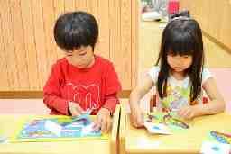 Kid'sAcademy(キッズアカデミー) 新松戸