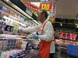 (新店)ドン・キホーテ_松山大街道店