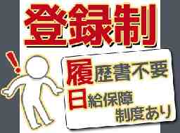 ファルクサービス株式会社 奈良本社