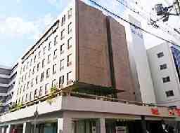 ホテルアゼリア 加古川