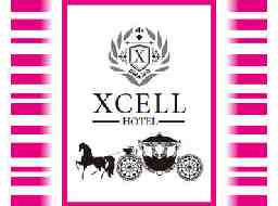 XCELL HOTEL