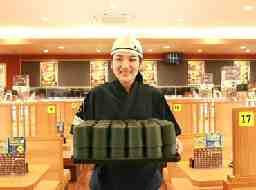無添くら寿司 市川インター店