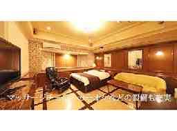 ホテルファインガーデン松阪2号店