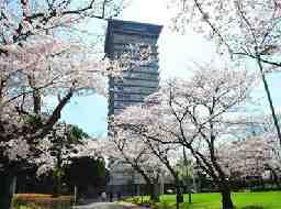 横浜薬科大学