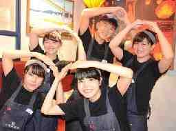 台湾甜商店 ピオレ明石店