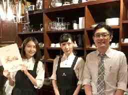 銀座みゆき館 銀座5丁目店