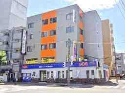札幌オーナーズ株式会社