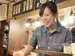 餃子食堂マルケン 横川店