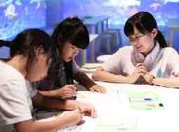 リトルプラネット - 遊びが学びに変わる 次世代型テーマパーク