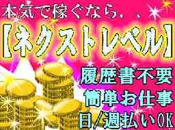 ネクストレベルホールディングス株式会社 神戸支店