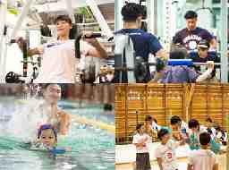 株式会社林水泳教室
