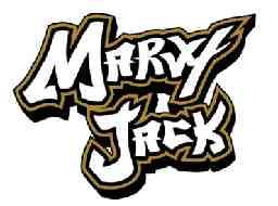 株式会社Marvy Jack