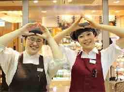 旬米むすび ほんのり屋 エキュート上野店