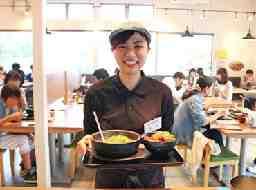 カルビ丼とスン豆腐専門店 韓丼 美濃加茂店