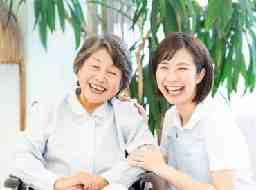 株式会社サウンズグッドメディカル/MED関東0049C
