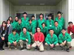 センコー株式会社 広島PDセンター