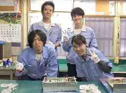 株式会社 岩木電子工業