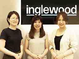 株式会社イングリウッド