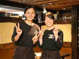 kocoro-ya 東室蘭中島町店